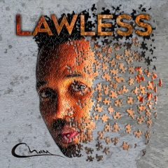 Cham – Lawless Released