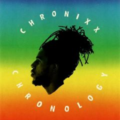 Chronixx – Likes (Official Video)